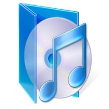 Video to Audio converter - Convert Video to Audio, AVI to mp3, MP4 to mp3, WMV to mp3